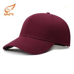 Small Order Newest Multicolor Promotional Blank Baseball Cap Without Logo f7c9c158875a