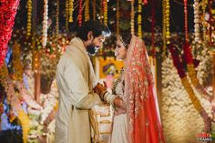 Inside Superstar Rana Dagubbati's Intimate Hyderabad Wedding Wedding Album, Wedding Vendors, Wedding Pictures, Indian Wedding Planning, Wedding Planning Websites, Celebrity Couples, Celebrity Weddings, Rana Daggubati, Intimate Wedding Ceremony