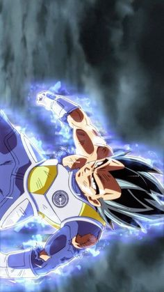 Bardock Super Saiyan, Super Vegeta, Dragon Ball Z, Captain America Wallpaper, Naruto Uzumaki Art, Dbz Characters, Hero Wallpaper, Animation Film, Tattoos