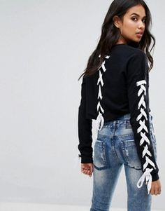 Trend | Fashion Trends Online | ASOS