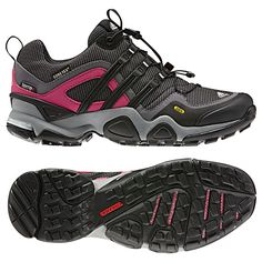 adidas Terrex Fast X Gore-Tex Shoes