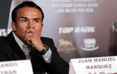 Marquez on opening presser.
