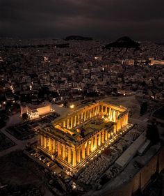 athens the eye of Greece, the mother of arts and eloquence 🇬🇷 peripatetic athens greek greece travel traveller experience hellas ellada islands greekislands capital family happy tourist greekfood greekmythology akropolis methology Parthenon Greece, Attica Greece, Athens Acropolis, Athens Greece, Athens Beach, Athens City, Cool Places To Visit, Places To Travel, Places To Go