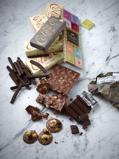 The Belgian chocolate candy that is produced today is still using the same recipe that was used by Spanish settlers in the Americas. Chocolate Shoppe, Chocolate Sweets, Chocolate Bark, Belgian Chocolate, Chocolate Gifts, Chocolate Truffles, How To Make Chocolate, Best Chocolate Brands, Chocolate Template