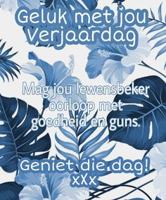 Martin verjaarsdag Best Birthday Wishes Quotes, Happy Birthday Greetings, Birthday Messages, Birthday Cards, Afrikaans Quotes, Happy Birthday Pictures, Happy Wishes, Wish Quotes, True Words