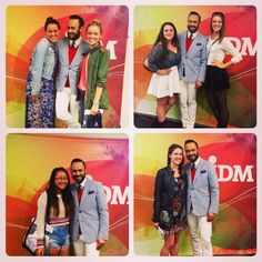 "Nick Verreos: NICK APPEARANCES FIDM.....Nick Verreos Appearance at FIDM San Francisco 2014 ""3 Days of Fashion"" Recap!"