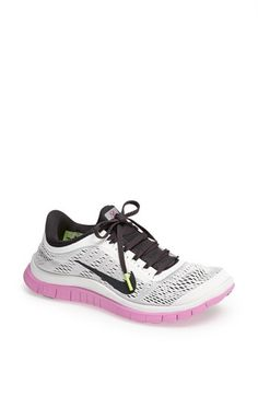 437d9d793367 Nike  Free 3.0 v5  Running Shoe (Women) Nike Shoes Cheap