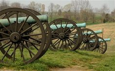 US marks 150th anniversary of start of the Civil War - Telegraph