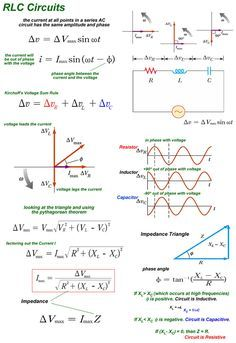 Fundamental Of Electric Circuits 5th Edition Solutions Wiring