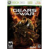 Gears Of War (Video Game)By Microsoft