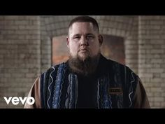 Camping Grounds Raglan Video Camping Grounds Raglan Rag'n'Bone Man - Human (Official Video) Taken from Rag'n'Bone Man's debut album 'Human', out now: ---------- I Love Music, Music Mix, Kinds Of Music, Blame On Me, Rag N Bone, Im Only Human, Cats Musical, Dance Routines, Soundtrack