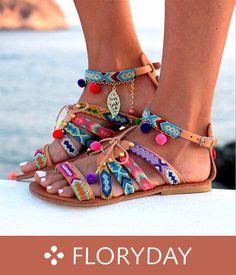 Women's Sandals Sandals Low Heel Leatherette Shoes, women's sandals, low heel shoes, leatherette  shoes, fashion shoes.