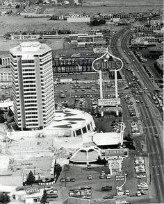 Las Vegas Strip Arial View of the Dunes Las Vegas Blvd, Vegas Casino, Las Vegas Hotels, Las Vegas Strip, Las Vegas Nevada, Vegas 2, Old Pictures, Old Photos, Vintage Photos