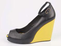Lola Ramona: Ketty  - And I already got them :-)