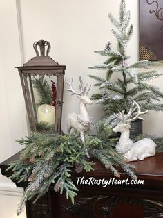 Excited to share the latest addition to my shop: Christmas Pine bush Artificial Greenery Wreath Supplies Greenery Winter Decoration Faux Pine Pine Branch Silver Christmas Decorations, Christmas Mantels, Christmas Centerpieces, Rustic Christmas, Christmas Home, Vintage Christmas, Christmas Ornaments, Purple Christmas, Christmas Trees