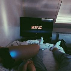 80 Romantic Relationship Goals All Couples Desire To Have - Page 75 of 80 - Chic Hostess Relationship Goals Pictures, Cute Relationships, Couple Relationship, Tumblr Relationship, Gifts For Your Boyfriend, Future Boyfriend, Girlfriend And Boyfriend Goals, Parejas Goals Tumblr, Photo Couple