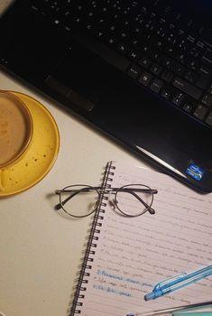 Story Instagram, Study Motivation, Leonardo Dicaprio, Stationary, Wallpaper, School, Girls, Pictures, Motivation To Study