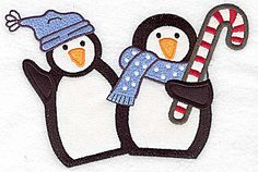 John Deer's Adorable Ideas - Embroidery Designs, Education and ...