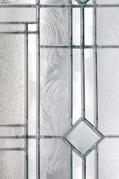 Decorating: Frosted Glass Window Film By Artscape Window Film For Windows Decoration Ideas Bathroom Window Dressing, Bathroom Windows, Glass Bathroom, Master Bathroom, Bathroom Ideas, Stained Front Door, Stained Glass Window Film, Leaded Glass, Window Films