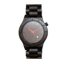 Chronos Armbanduhr