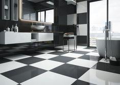 inspiration. Black Bedroom Furniture Sets. Home Design Ideas