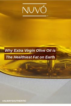 Award-winning, premium Extra Virgin Olive Oil from olive orchard. High quality EVOO from our farm to your table. Organic Raw Honey, Organic Garlic, Organic Oil, Lemon Olive Oil, White Balsamic Vinegar, Gourmet Gift Baskets, Best Oils, Cooking Oil, Mediterranean Diet