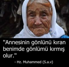 Resimli Anne Mesajları – Çok İyi Abi Islam Muslim, Allah Islam, Muhammed Sav, Religion, Quotes About God, People Like, Islamic Quotes, Cool Words, Karma