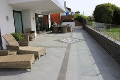 patio paving - Google Search
