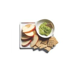 Easy Eating Plan for Weight Loss ❤ liked on Polyvore featuring food, food and drink and fillers