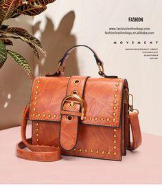 397cb0ee7e6a philippines bags famous designers purses handbags crown shaped ladies bags  handbag FS5220