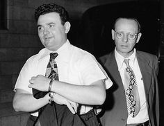 David Greenglass, the Brother Who Doomed Ethel Rosenberg, Dies at 92 - The New York Times