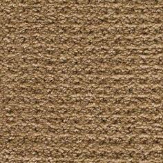Home Decorators Collection Marathon - Color Hawk's Ridge 12 ft. Carpet - H5013-1305-1200-AB at The Home Depot