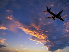It's not necessarily Tuesday! A 2016 study by Expedia and the Airlines Reporting Corporation says there's a new optimal time to buy airplane tickets.