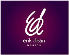 Erik Dean Design