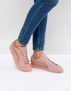 75 Best Sneakers images in 2018 | Sneakers, Shoes, Pumas shoes