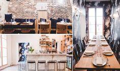 Mieux que le brunch, le Sunday Roast - Restos-Bars - My Little Paris