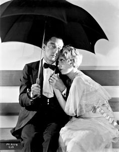 buster keaton and co-star