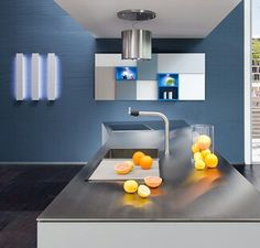 The WOW Interior Design Team Can Produce Bespoke Fitted Bedrooms U0026 Fitted  Kitchens In Kent, Sussex And South London To Meet All Requirements U0026  Budgets.