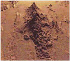 I grandi vulcani sottomarini   l'Astrolabio -  il più grande vulcano sottomarino dovrebbe essere il Marsili, vulcano attivo, scoperto nei primi anni '60 ma di cui si dispongono da poco le immagini. È situato nel Tirreno, a sud-ovest del Golfo di Napoli, ossia in direzione dei vulcani delle Isole Eolie, da cui dista circa 70 km; ed è di dimensioni notevoli (65 x 40 km di lunghezza, 3.000 m dal fondo del mare), con bocche multiple e la cima a circa 500 metri sotto il pelo dell'acqua.
