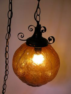 Hey, I found this really awesome Etsy listing at https://www.etsy.com/listing/209148268/vintage-mid-century-black-wrought-iron