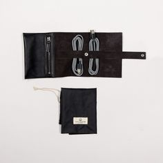 Cordito Holiday Bundle from This Is Ground