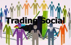 Performance Forex: Que es el Trading Social. estrategias Forex