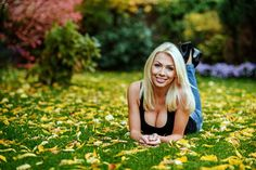 Learn 11 commandments for successful Russian online dating in order to  succeed in search of love and marriage.
