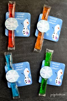 Frozen Olaf Printable Valentine + 60 DIY Valentine Ideas - Poofy Cheeks A . - Frozen Olaf Printable Valentine + 60 DIY Valentine Ideas – Poofy Cheeks A Frozen Party! Cute Valentines Day Cards, Valentines For Kids, Valentine Day Crafts, Printable Valentine, Printable Cards, Homemade Valentines, Valentine Box, Valentine Wreath, Preschool Valentine Ideas