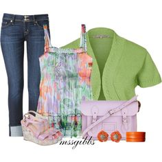 A fashion look from April 2013 featuring Aspesi tops, Anna Field cardigans y Hudson Jeans jeans. Browse and shop related looks.