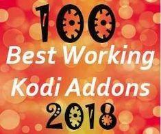 1460 Best Kodi images in 2019   Tips, Glitch, Hacks