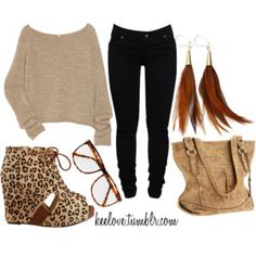 Polyvore Swag Outfits | Sets that matched swag - Polyvore | We Heart It