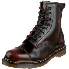 my favorite boots. Dr Martens Boots, Doc Martens, Dr Marteen, Martens Style, Fashion Shoes, Mens Fashion, Cool Boots, Stylish Men, Everyday Fashion