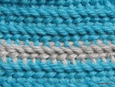 FS 1+2 B2 | Neulakintaat Merino Wool Blanket, Weaving, Spinning, Crafts, Traditional, Group, Patterns, Bags, Stitches