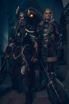 Cosplay Characters, Fantasy Characters, Fictional Characters, Lightning Cosplay, Persian Warrior, Cool Costumes, Amazing Costumes, Cinematic Trailer, V Games